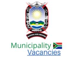 Buffalo City Metropolitan municipality vacancies 2021 | Buffalo City Metropolitan vacancies