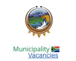 Senqu Local municipality vacancies 2021 | Senqu Local vacancies | Eastern Cape Municipality