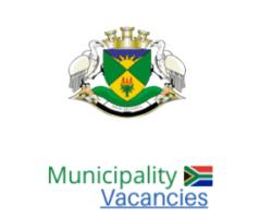 OR Tambo District municipality vacancies 2021   OR Tambo District vacancies   Eastern Cape Municipality
