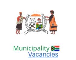 Mhlontlo Local municipality vacancies 2021 | Mhlontlo Local vacancies | Eastern Cape Municipality