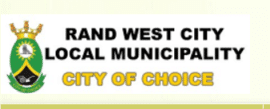 Rand West City Local municipality vacancies 2021 | Rand West City Local vacancies | Gauteng Municipality