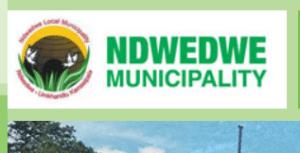 Ndwedwe Local municipality vacancies 2021 | Ndwedwe Local vacancies | KwaZulu-Natal Municipality