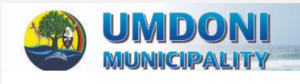 Umdoni Local municipality vacancies 2021 | Umdoni Local vacancies | KwaZulu-Natal Municipality