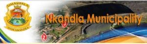 Nkandla Local municipality vacancies 2021   Nkandla Local vacancies   KwaZulu-Natal Municipality