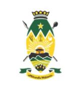 Mkhambathini Local municipality vacancies 2021 | Mkhambathini Local vacancies | KwaZulu-Natal Municipality