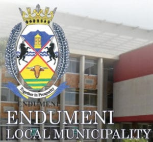 Endumeni Local municipality vacancies 2021 | Endumeni Local vacancies | KwaZulu-Natal Municipality