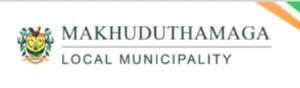 Makhuduthamaga Local municipality vacancies 2021 | Makhuduthamaga Local vacancies | Limpopo Municipality