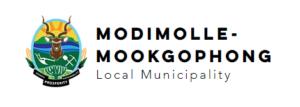 Modimolle-Mookgophong Local municipality vacancies 2021 | Modimolle-Mookgophong Local vacancies | Limpopo Municipality