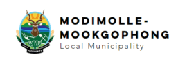 Modimolle-Mookgophong Local municipality vacancies 2021 | Modimolle-Mookgophong Local vacancies | Limpopo Municipality