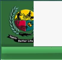 Nkomazi Local municipality vacancies 2021 | Nkomazi Local vacancies | Mpumalanga Municipality