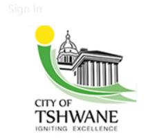 City of Tshwane Metropolitan municipality vacancies 2021 | City of Tshwane Metropolitan vacancies | Gauteng Municipality