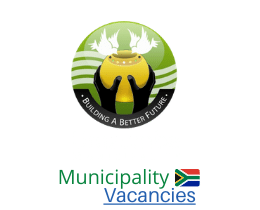 Umzumbe Local municipality vacancies 2021 | Umzumbe Local vacancies | KwaZulu-Natal Municipality