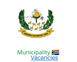 Impendle Local municipality vacancies 2021 | Impendle Local vacancies | KwaZulu-Natal Municipality