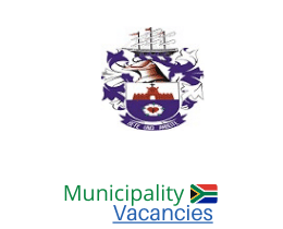 uMshwathi Local municipality vacancies 2021   uMshwathi Local vacancies   KwaZulu-Natal Municipality