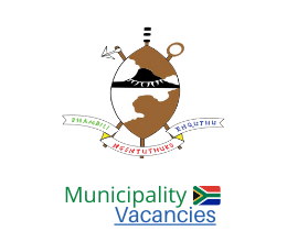 Nquthu Local municipality vacancies 2021 | Nquthu Local vacancies | KwaZulu-Natal Municipality
