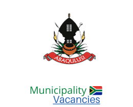 Zululand District municipality vacancies 2021 | Zululand District vacancies | KwaZulu-Natal Municipality