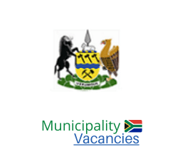 eDumbe Local municipality vacancies 2021 | eDumbe Local vacancies | KwaZulu-Natal Municipality