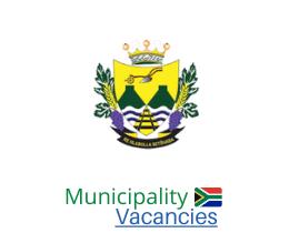 Ephraim Mogale Local municipality vacancies 2021 | Ephraim Mogale Local vacancies | Limpopo Municipality