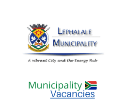 Lephalale Local municipality vacancies 2021 | Lephalale Local vacancies | Limpopo Municipality