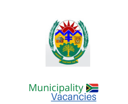 Thabazimbi Local municipality vacancies 2021 | Thabazimbi Local vacancies | Limpopo Municipality