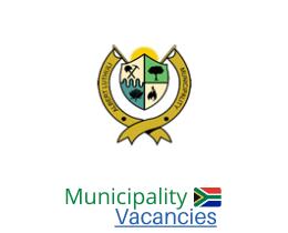 Chief Albert Luthuli Local municipality vacancies 2021 | Chief Albert Luthuli Local vacancies | Mpumalanga Municipality