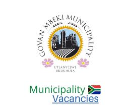 Govan Mbeki Local municipality vacancies 2021 | Govan Mbeki Local vacancies | Mpumalanga Municipality