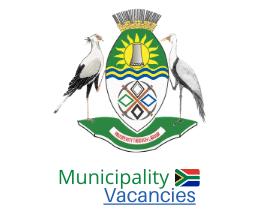 Nkangala District municipality vacancies 2021 | Nkangala District vacancies | Mpumalanga Municipality