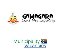 Gamagara Local municipality vacancies 2021 | Gamagara Local vacancies | Northern Cape Municipality