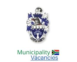 Khai-Ma Local municipality vacancies 2021 | Khai-Ma Local vacancies | Northern Cape Municipality