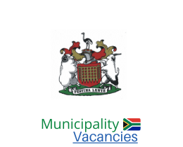 Beaufort West Local municipality vacancies 2021   Beaufort West Local vacancies   Western Cape Municipality