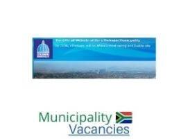 eThekwini Metropolitan municipality vacancies 2021   eThekwini Metropolitan vacancies   KwaZulu-Natal Municipality