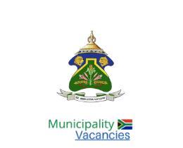 Setsoto Local municipality vacancies 2021 | Setsoto Local vacancies | Free State Municipality