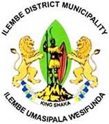 iLembe District municipality vacancies 2021 | iLembe District vacancies | KwaZulu-Natal Municipality